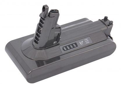 Acumulator Premium tip Dyson V10 V10 Animal V10 Absolute 969352-02 akku pat DysonV10 6135 6 Dyson V10