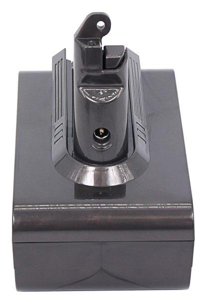 Acumulator Premium tip Dyson V6 DC56 DC58 DC59 DC61 DC62 DC72 DC74 akku pat DysonV6 6132  5000 4 Dyson V6