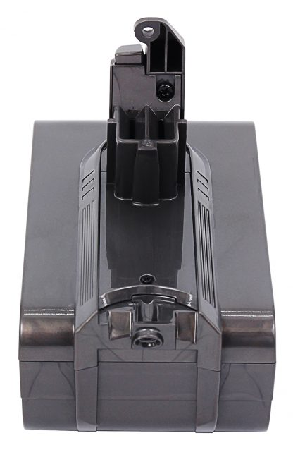 Acumulator Premium tip Dyson V6 DC56 DC58 DC59 DC61 DC62 DC72 DC74 akku pat DysonV6 6132  5000 5 Dyson V6
