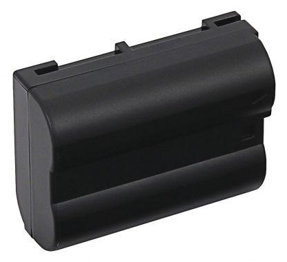 Acumulator Platinum tip Nikon EN-EL15C Z5 Z6 Z7 D500 D800 D850 D7000 D7100 D7200 VFB12802 akku pat EL15C 1344 3 EN-EL15c