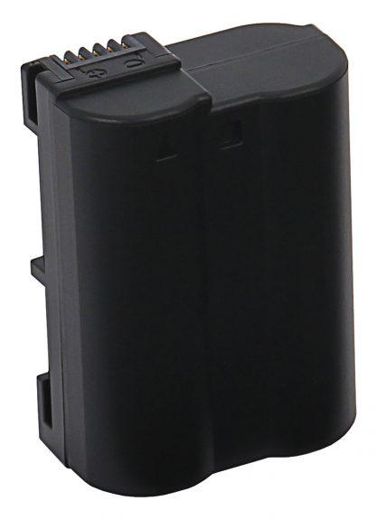 Acumulator Platinum tip Nikon EN-EL15C Z5 Z6 Z7 D500 D800 D850 D7000 D7100 D7200 VFB12802 akku pat EL15C 1344 5 EN-EL15c