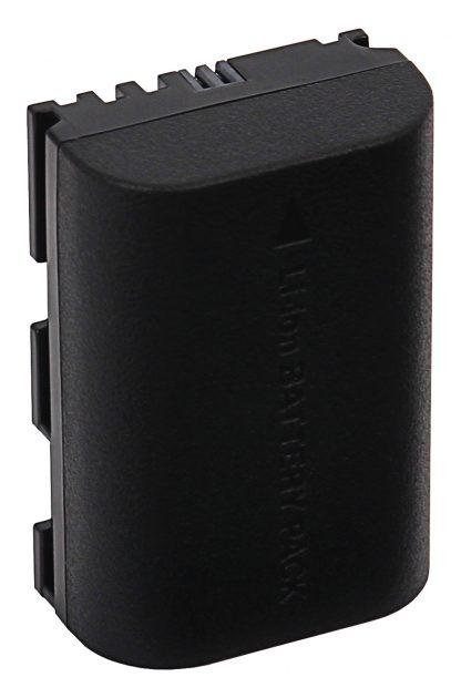Acumulator Platinum tip Canon LP-E6NH pentru Canon EOS R5 EOS R6 akku pat LP E6NH 1343 5 LP-E6NH