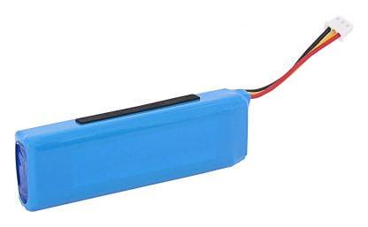 Acumulator tip JBL Charge 1 AEC982999-2P AEC 982999-2P akku pat charge1 6729 3