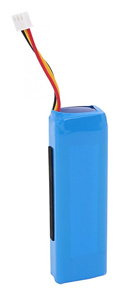 Acumulator tip JBL Charge 1 AEC982999-2P AEC 982999-2P akku pat charge1 6729 4