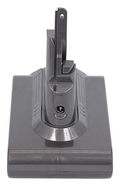 Acumulator Premium tip Dyson V7 Motorkopf Trigger Tier Auto+Boot Absolut SV11 akku pat dyson V7 6133 4 Dyson V7