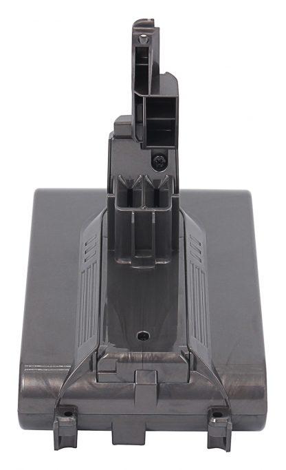 Acumulator Premium tip Dyson V7 Motorkopf Trigger Tier Auto+Boot Absolut SV11 akku pat dyson V7 6133 5 Dyson V7