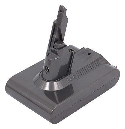 Acumulator Premium tip Dyson V7 Motorkopf Trigger Tier Auto+Boot Absolut SV11 akku pat dyson V7 6133 6 Dyson V7