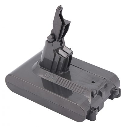 Acumulator Premium tip Dyson V7 Motorkopf Trigger Tier Auto+Boot Absolut SV11 akku pat dyson V7 6133 7 Dyson V7
