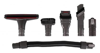Set de 6 accesorii Dyson V7 V8 V10 V11 SV10 SV11 set perii V8 pat 9596 2 dyson V9