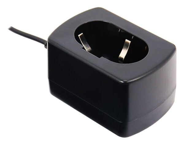 Incarcator slim pentru Makita 7,2V 9,6V 12V 14,4V NI-CD NiMh Li-Ion DC18RA DC9711 inc pat 6046 2 incarcator