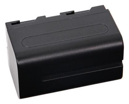 Acumulator Protect tip Sony NP-F750 NP-F970 NP-F960 NP-F550 NP-F990 11765 4 np-f750