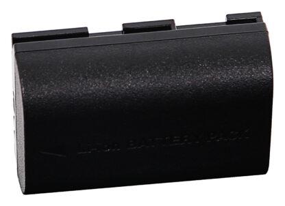 Acumulator Protect tip Canon LP-E6NH pentru Canon EOS R5 EOS R6 13435 3 LP-E6NH