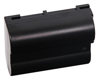 Acumulator Protect tip Nikon EN-EL15C EN-EL15 Z5 Z6 Z7 VFB12802 13445 3 EN-EL15c