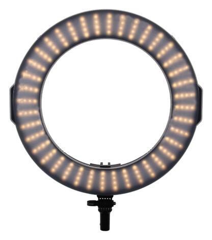 Lampa LED circulara Patona Premium RL-320A 320 LED-uri 4296 4 lampa