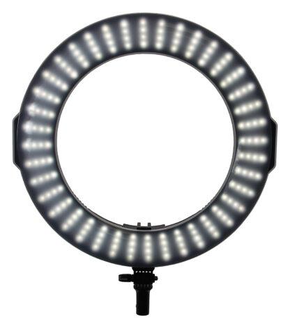 Lampa LED circulara Patona Premium RL-320A 320 LED-uri 4296 5 lampa