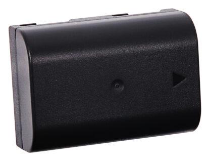 Acumulator Protect tip Panasonic Lumix DMW-BLF19 akku pat 12255 3 DMW-BLF19