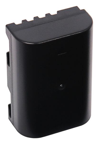 Acumulator Protect tip Panasonic Lumix DMW-BLF19 akku pat 12255 4 DMW-BLF19