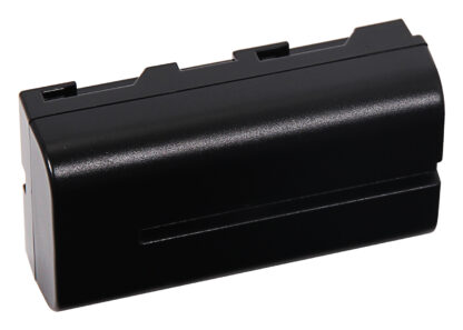Acumulator Protect tip Sony NP-F550 NP-F750 NP-F970 NP-F990 13245 3 NP-F550