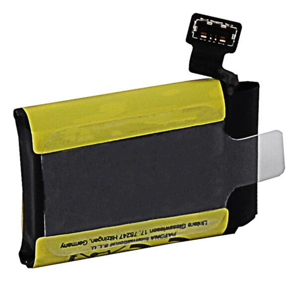 Acumulator tip Apple Watch Serie 3 GPS 38mm A1847 3240 3 Apple
