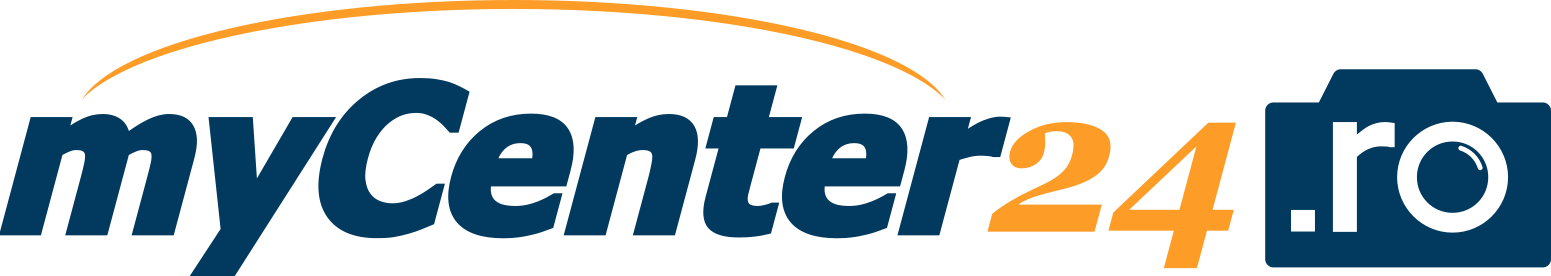 MyCenter24